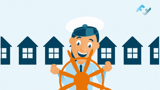 vastgoed modules in beeld
