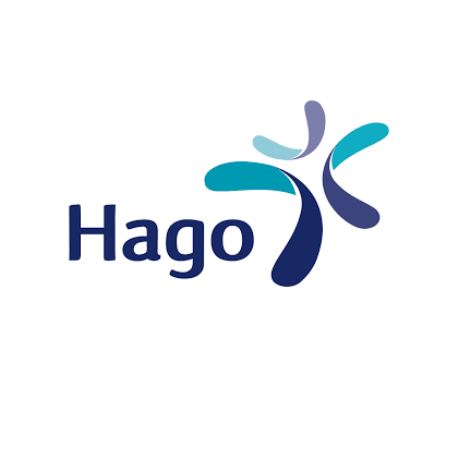 Hago next