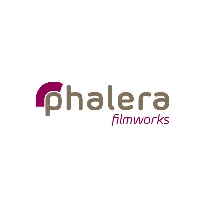 Phalera